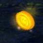 gold rune