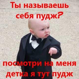 u50_QCx8lGw