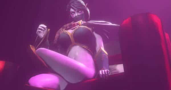 Dota 2 nude wallpaper porn movie