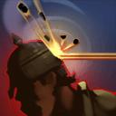Гайд на Sniper | Снайпер дота 2