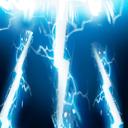Гайд на Zeus / Зевс / Lord of Olympia Дота 2